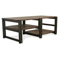 Riverside Furniture Walton Coffee Table