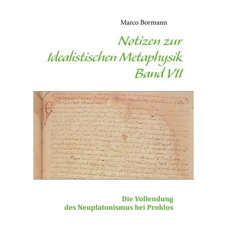 epub twenty years of the journal of historical sociology volume 1 essays on the british state