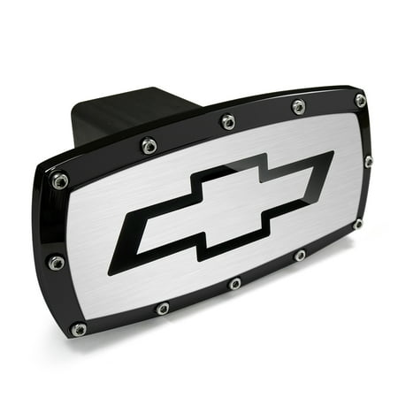 Billet aluminum license plate frame | Motor Vehicle Exterior ...