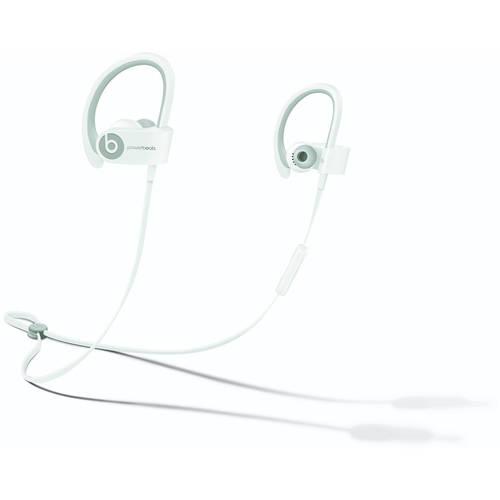 Audifonos Beats by Dr. Dre Powerbeats2 inalámbrica en auriculares + Beats by Dr. Dre en Veo y Compro