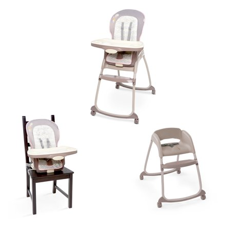 Ingenuity Trio 3 In 1 High Chair Piper