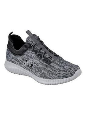 Men's Skechers Elite Flex Hartnell Sneaker