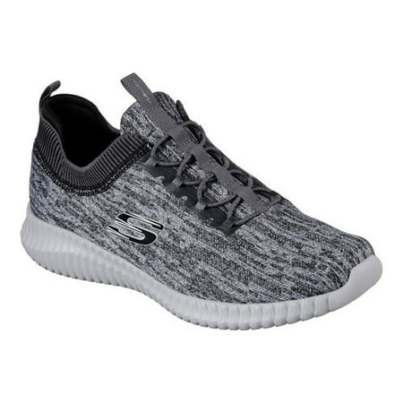 Skechers Elite Flex Hartnell Discount Coupon Mens Sport