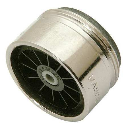 Delta Faucet Aerator RP330