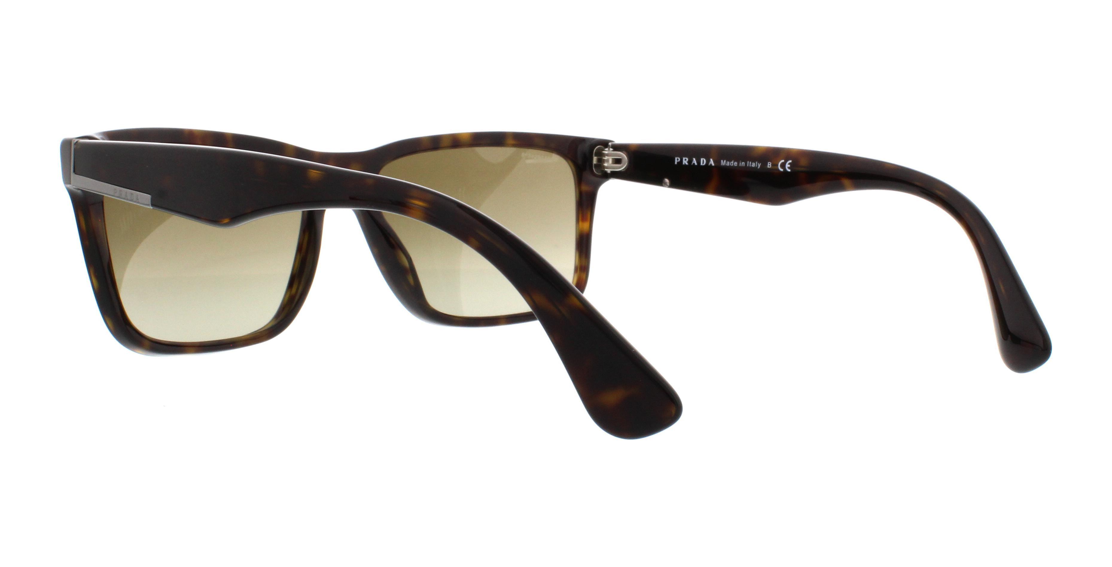 f183e1876898a denmark prada sunglasses c32f4 35f00  wholesale prada sunglasses pr 19ss  2au1x1 havana 59mm walmart 39160 7dddf