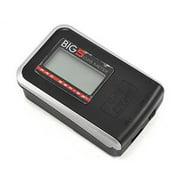 Hobbico? Pro SeriesTM Big 5 GPS Meter