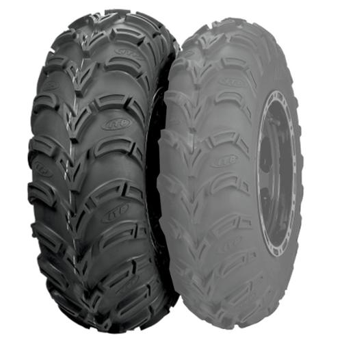 ITP Mud Lite XL Very Aggressive Mud/Snow Tire 28x10-12