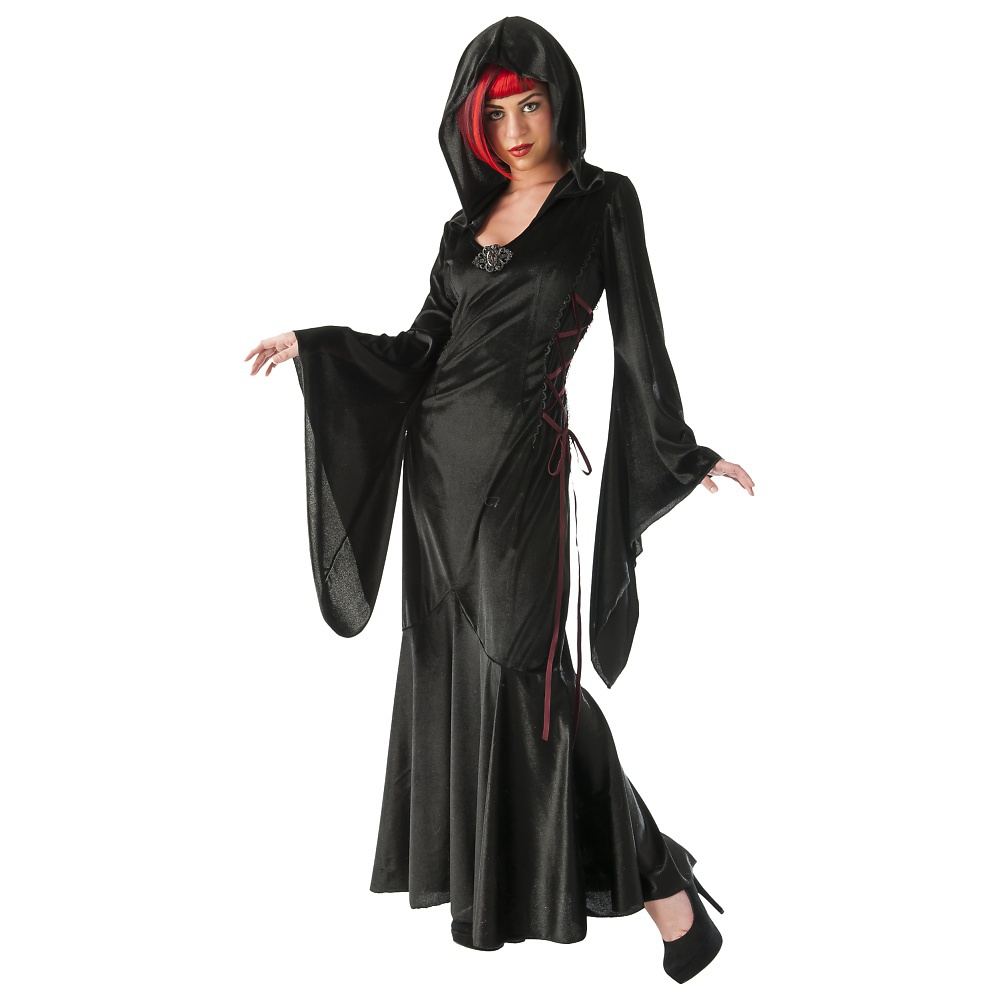 Wicked Adult Costume - Small