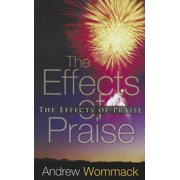 The Effects of Praise