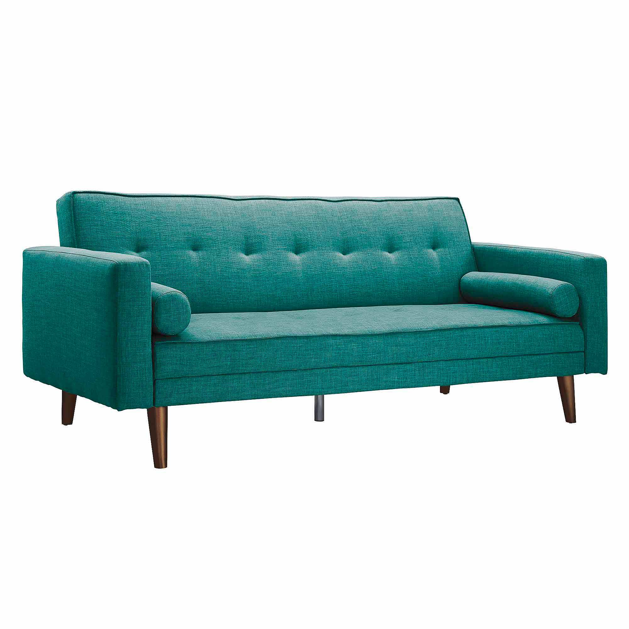 Retro Futon Home Decor