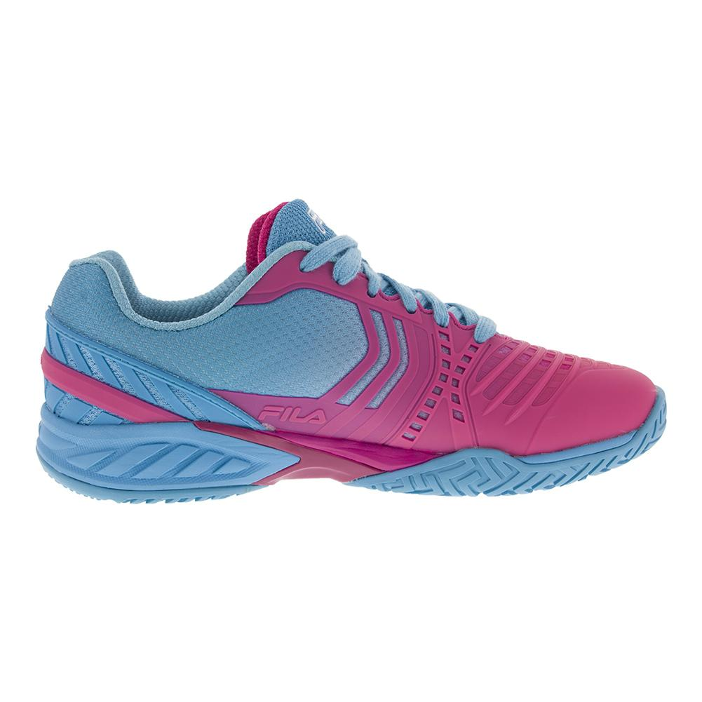 Women`s Axilus Energized Tennis Atoll-Men's/Women's-Sales, Shoes Raspberry Rose and Blue Atoll-Men's/Women's-Sales, Tennis Snatch c7729b
