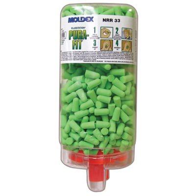 Moldex PlugStation Earplug Dispensers - 6845 SEPTLS5076845