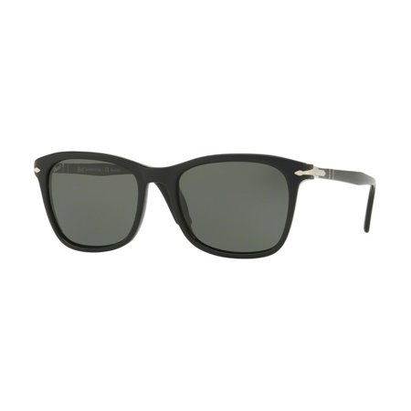 Persol 3192s/95/58 HEWmUCzCY