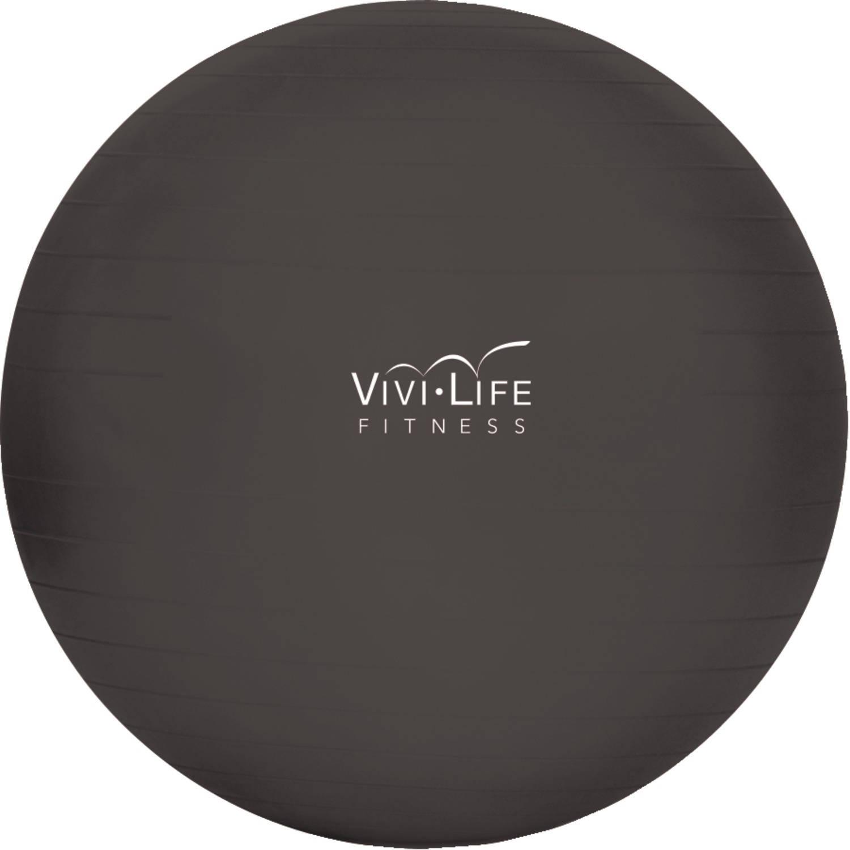 Orange consumer electronics Electronics VIVI LIFE PF-V8250-ORG 55cm Balance Ball