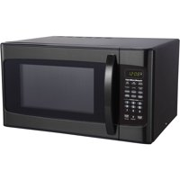Hamilton Beach Microwaves Walmart Com