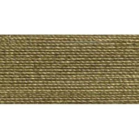 Aurifil 50wt Cotton 1,422yd-Linen