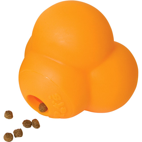 Smarter Toys Atomic Treat Ball, Large