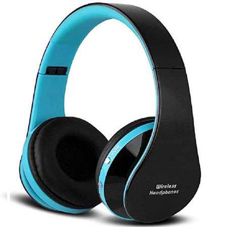 Wireless Headphones Mi