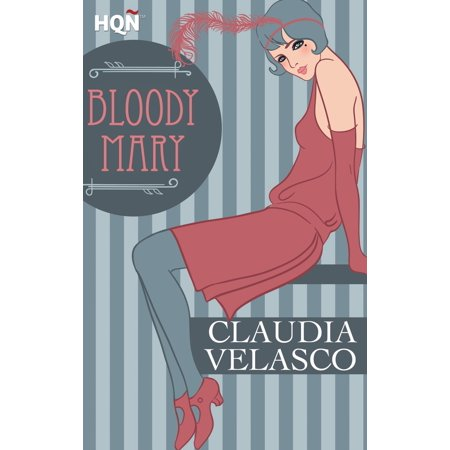 Bloody Mary (Charlotte) - - Best Bloody Mary Recipes