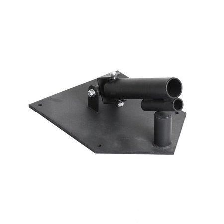 Athletic Xtreme Perfect Cycle (Xtreme Monkey Athletic Series Landmine Rotational Device 12