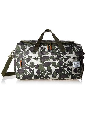 544be4a57dd Product Image Herschel Supply Co. Outfitter Travel Duffle