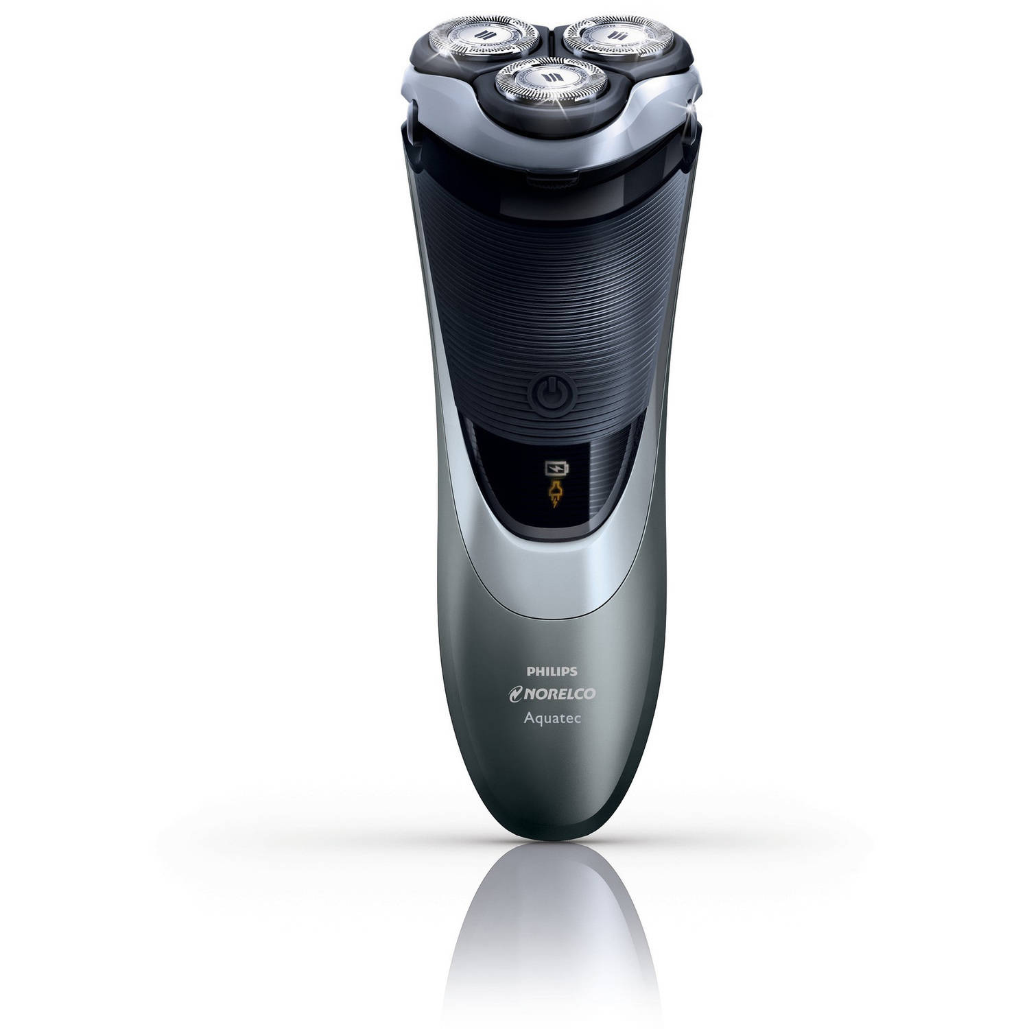 Philips Norelco Rotary Men's Electric Shaver 4500, AT830/41