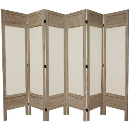 Amazing One Allium Way Lamanna 6 Panel Room Divider Best Image Libraries Weasiibadanjobscom