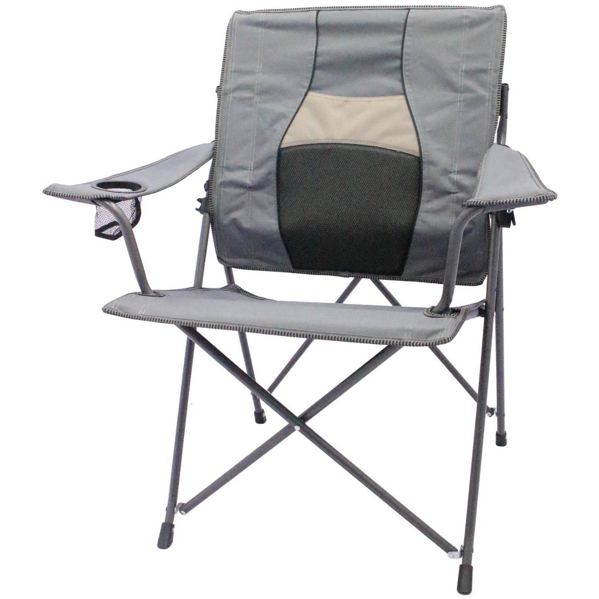 Ozark Trail Back Care Chair
