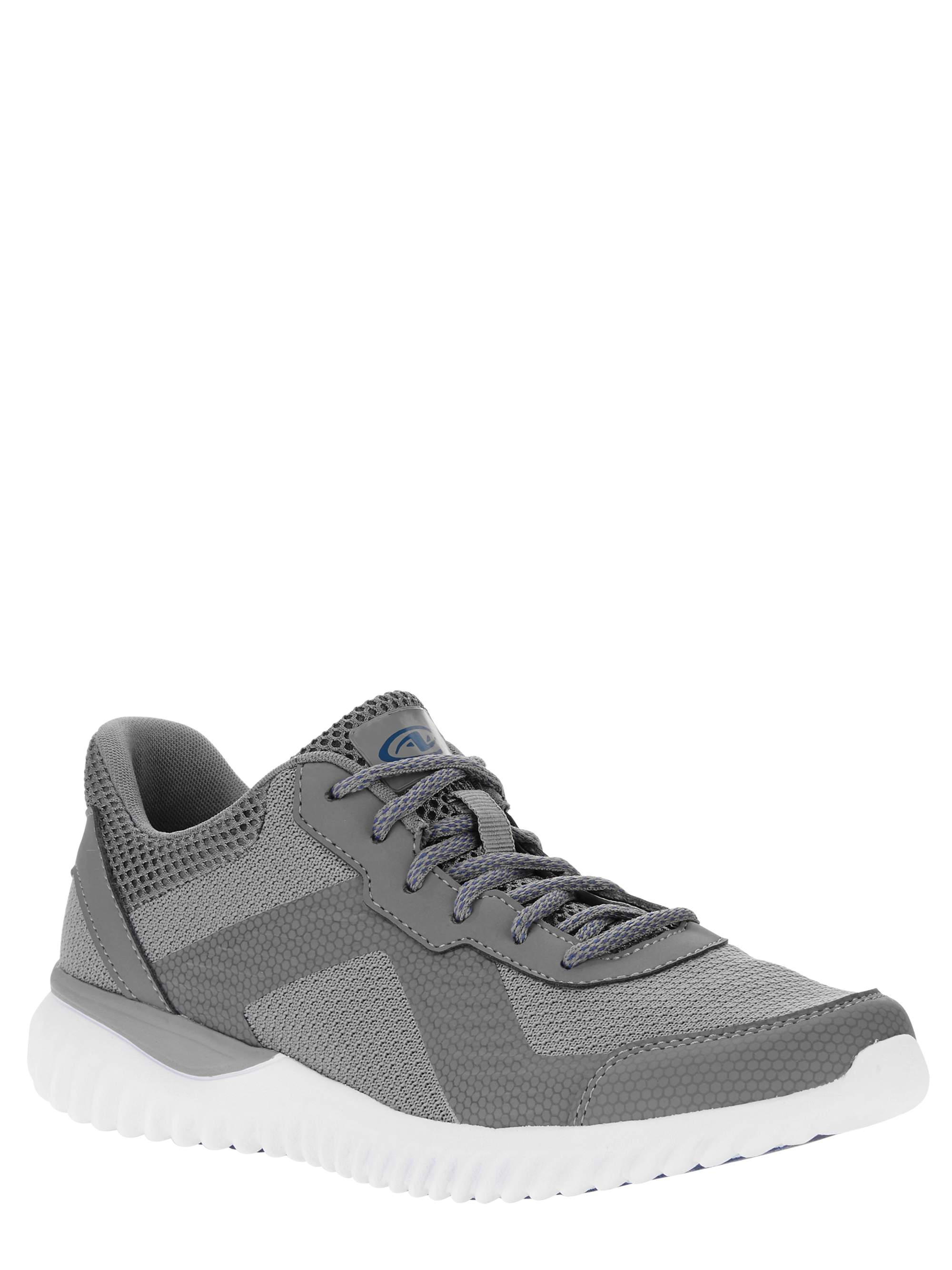 Athletic Works Men's Running Shoes