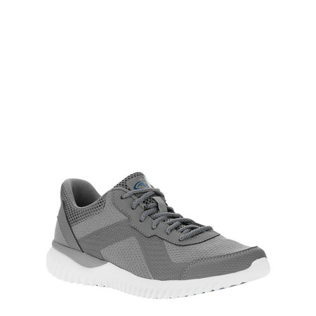 Athletic Works Men's Running Shoes ()