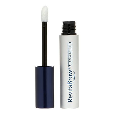 Revitalash Revitabrow Advanced Eyebrow Conditioner, 0.101