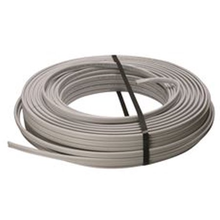 Direct Burial Uf B Underground Fedder Cable 10 2 250 Ft