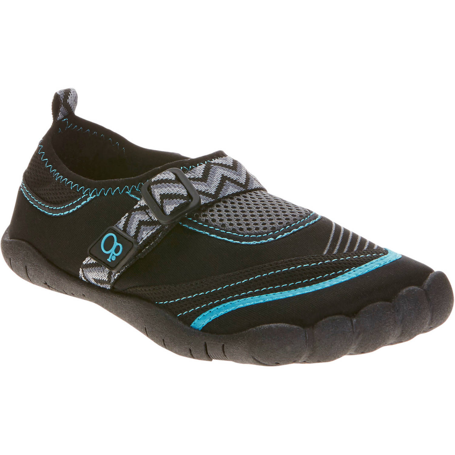 Op Op Mens Menhaten Water Shoe Walmart Com