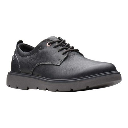 Clarks Un Jasper (Men's Clarks Un Map Lo GORE-TEX Oxford )