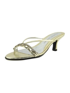 d4e54d54638 Chinese Laundry All Womens Shoes - Walmart.com