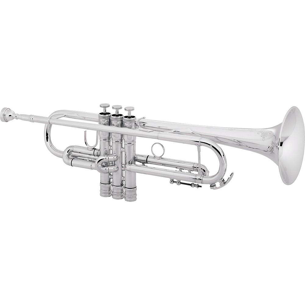 Conn 52BSP CONNstellation Series Bb Trumpet by Conn