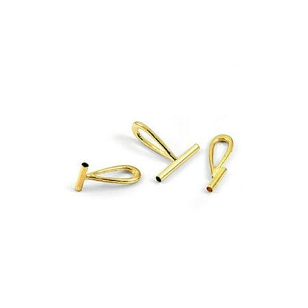 Pin to Pendant Converters - Set of 3 (Pin Pendant Set)