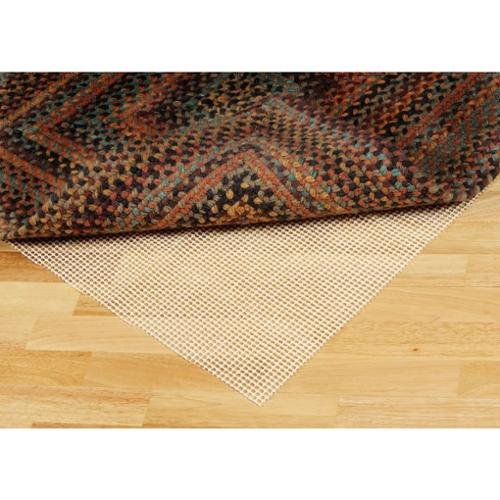 Colonial Mills Eco-friendly Slip-stop Rug Pad (10' x 14') by Overstock