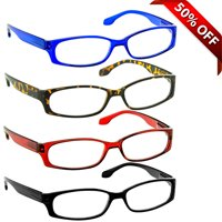 5024fe30a05 Product Image Reading Glasses +1.50
