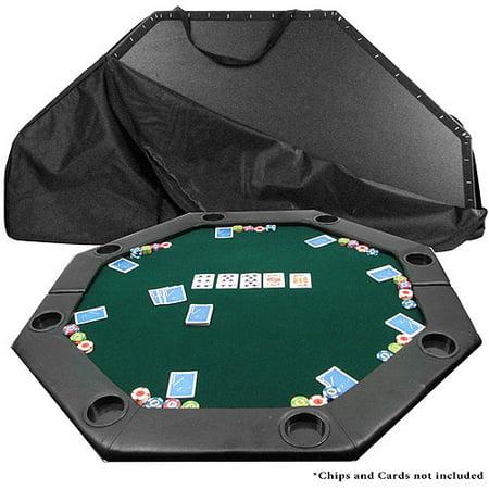 Trademark Poker 51\