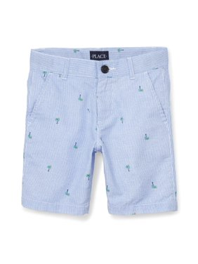 9575049ccc Boys Shorts - Walmart.com