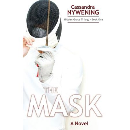 The Mask - Weird Masks