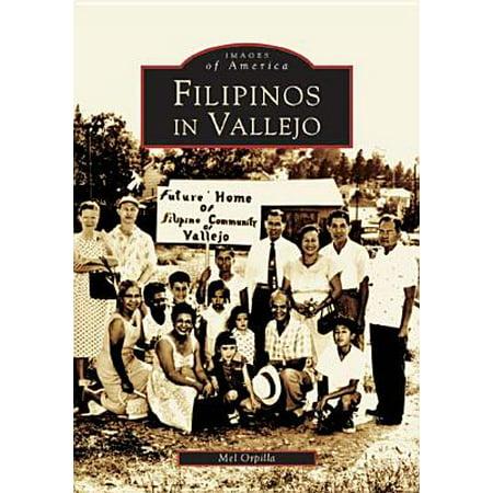 Filipinos in Vallejo](City Of Vallejo Jobs)