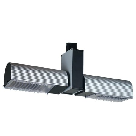 Contempo Series Compact Fluorescent Track (Changing Fluorescent Light Fixture To Track Lighting)