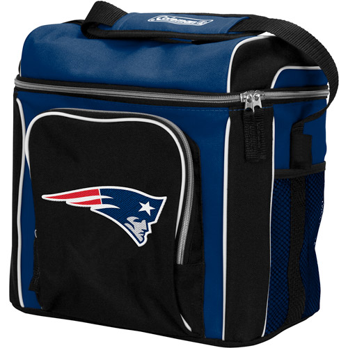 Rawlings Nfl 16 Can Cooler  Ne Patriots