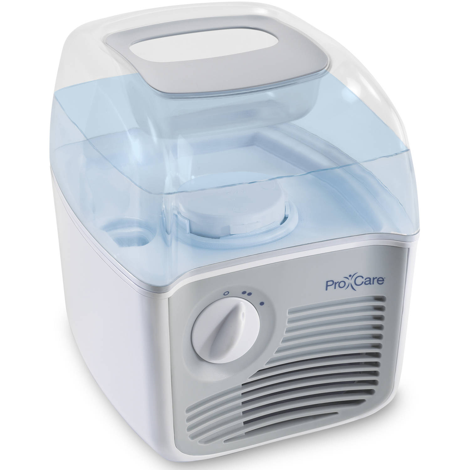 ProCare Cool Mist Humidifier