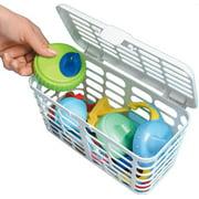 Toddler Dishwasher Basket
