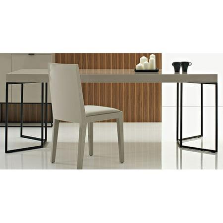 Argo Furniture Luna 7 Piece Dining Set
