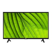 "Refurbished TCL 49"" Class FHD (1080P) LED TV (49D100)"
