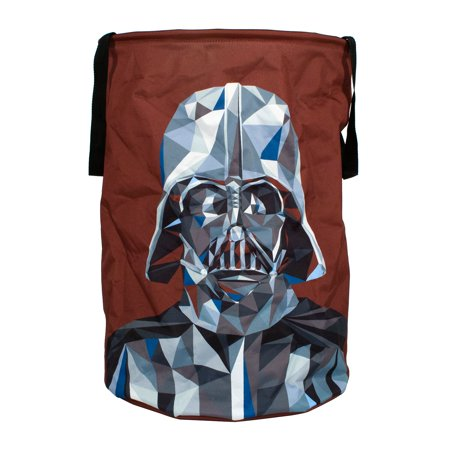 Star Wars Darth Vader Hamper | Licensed Storage | Everything Mary